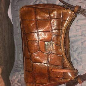 Dooney & Bourke 1975 purse